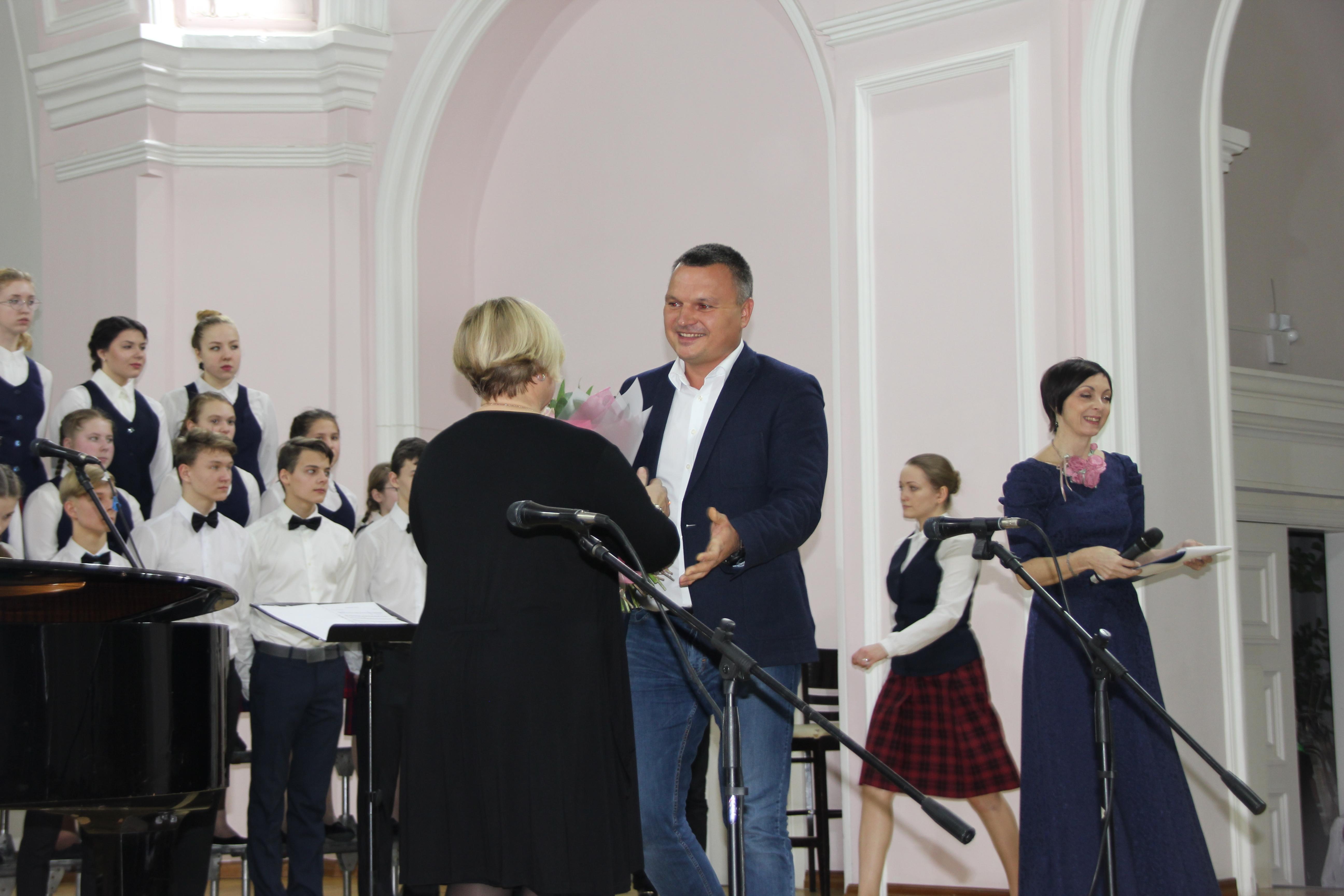 канцтоваров концерт в томске декабрь дилер Компании Металл