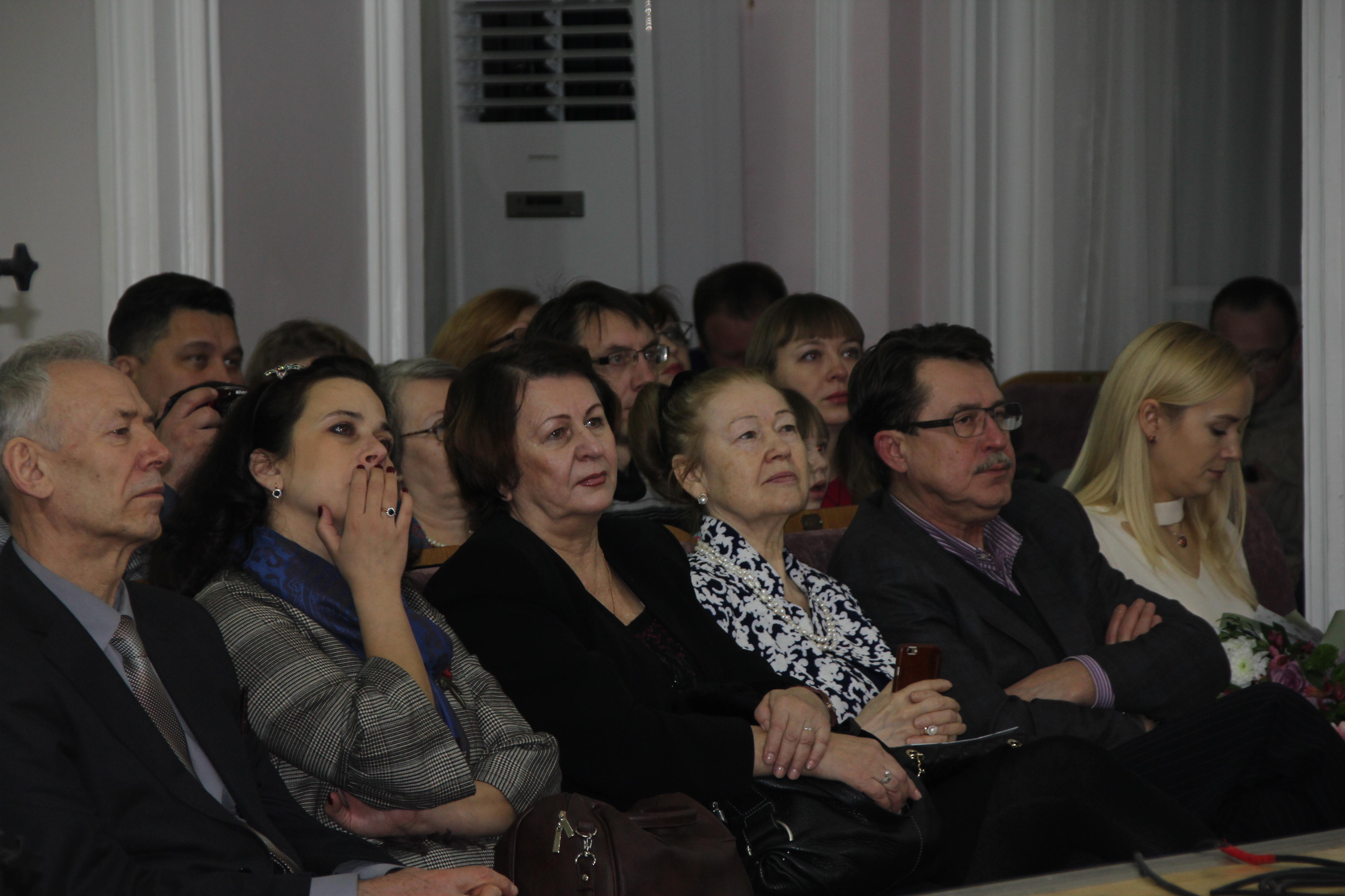 портале концерт в томске декабрь соединение транзитного натального