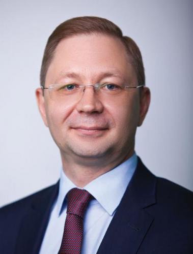 Верин Анатолий Владимирович