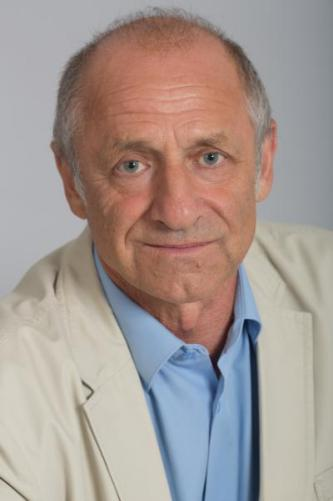 Ратахин Николай  Александрович