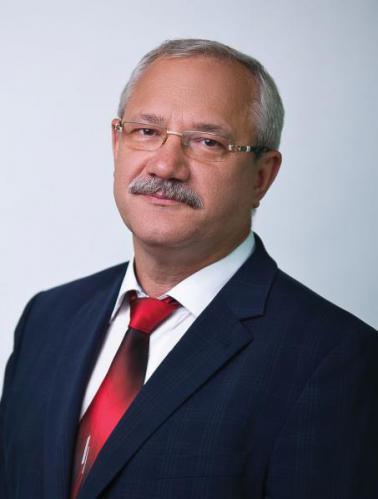 Балановский Алексей Павлович