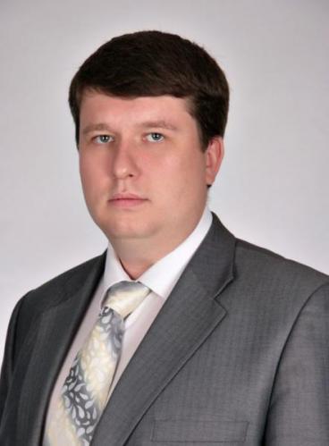 Петров Андрей Геннадьевич