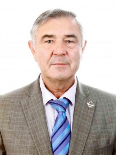 Ерёмин Василий Васильевич