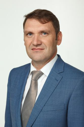 Резников Максим Владимирович